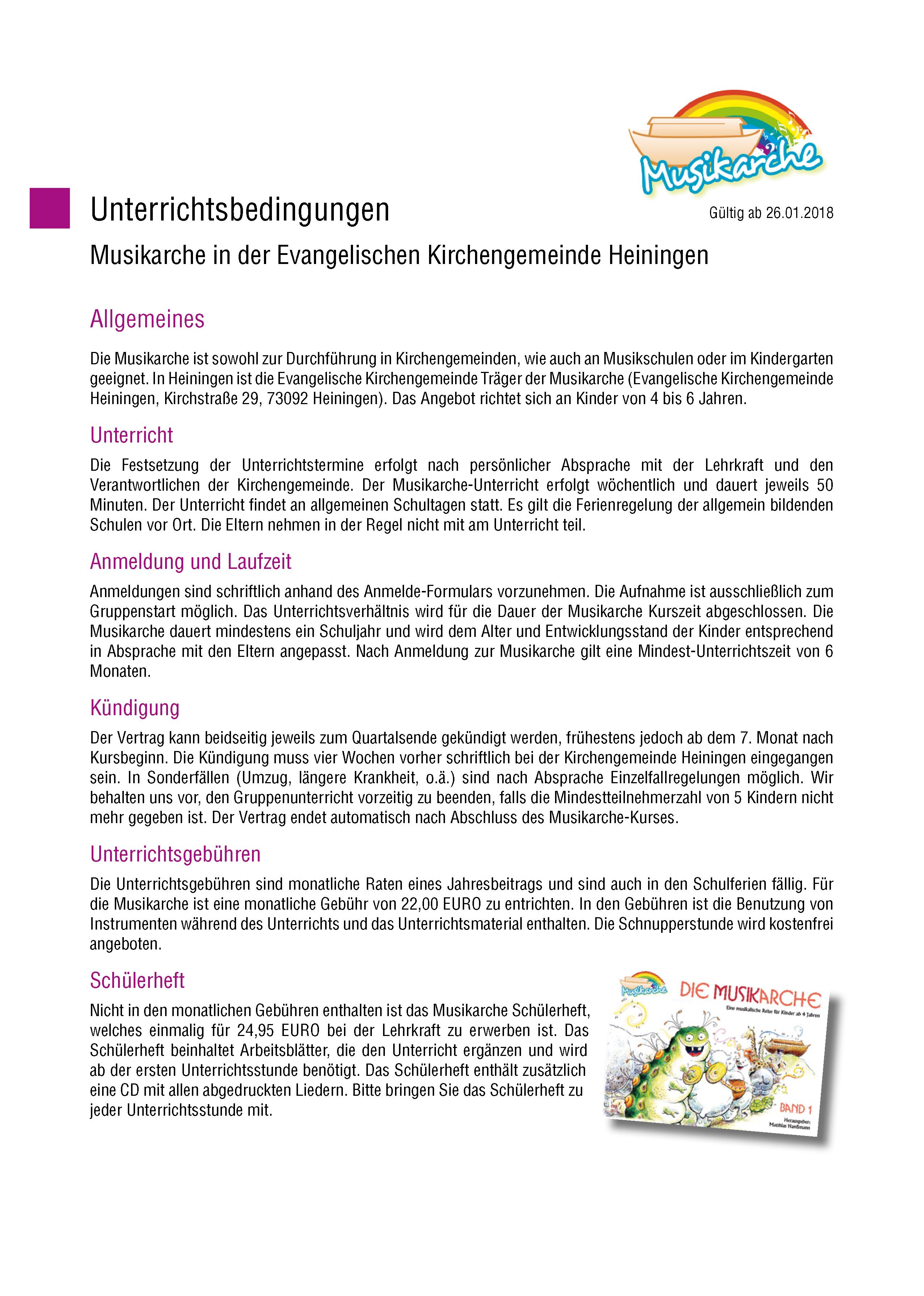 Großartig Kostenlos Zusätzlich Arbeitsblatt Galerie - Mathe ...